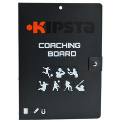 Multisport Coaching Board