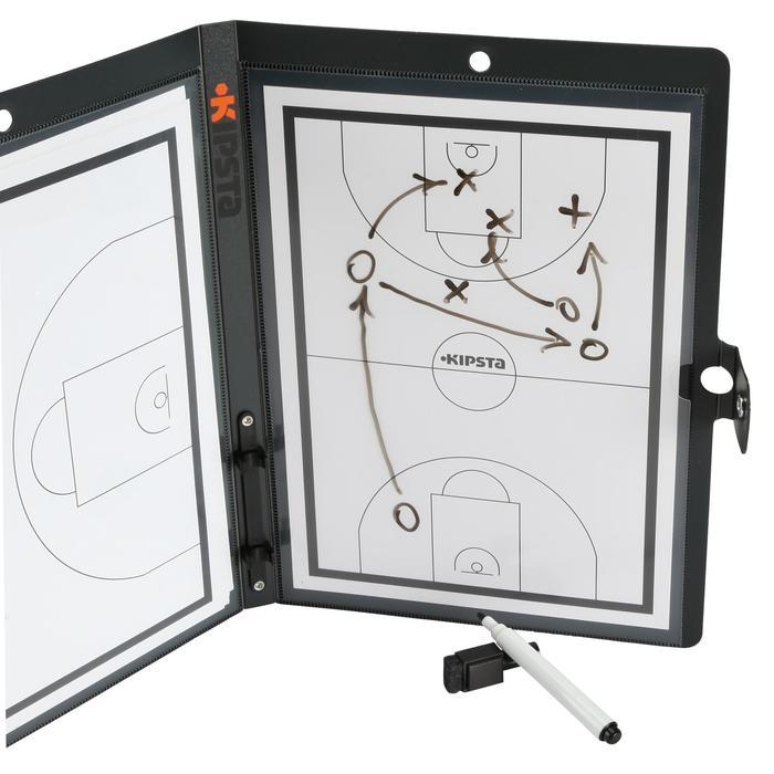 Coaching board multi sports - 133561