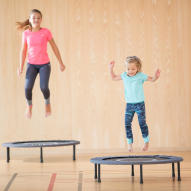 sav_vignette-trampoline-gym-pilates_new