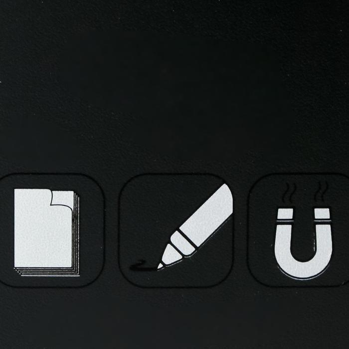 Tactiekbord meerdere sporten