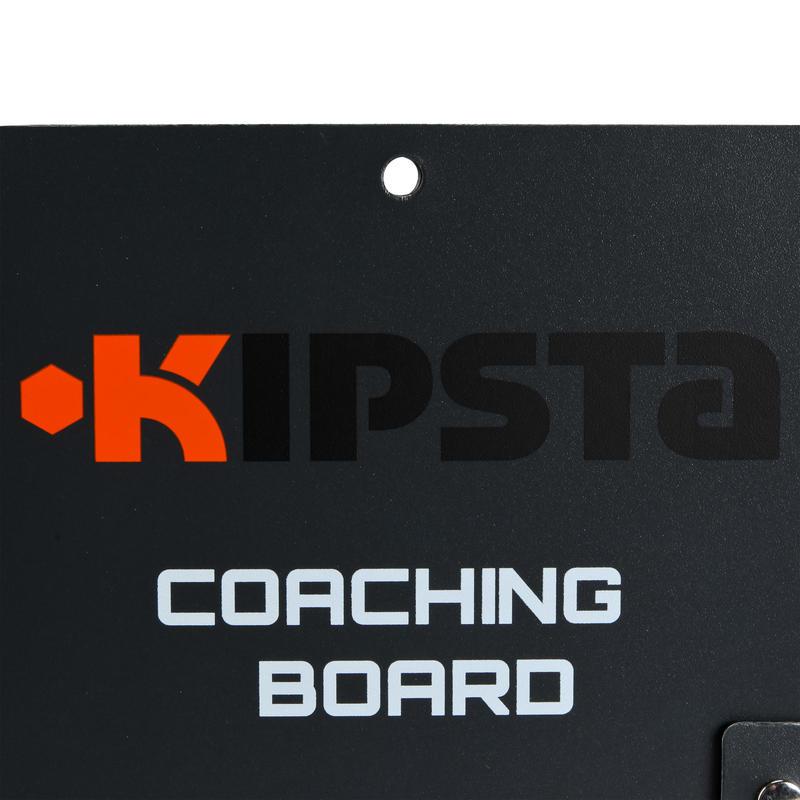 Coaching board multi sports