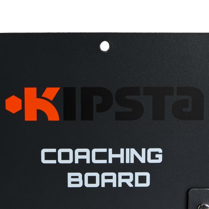 Coachbord teamsporten - 133582