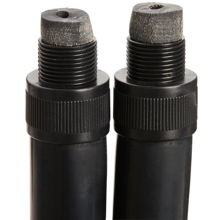 Sandow bi-brins ø18mm pour arbalète chasse sous-marine SPF500
