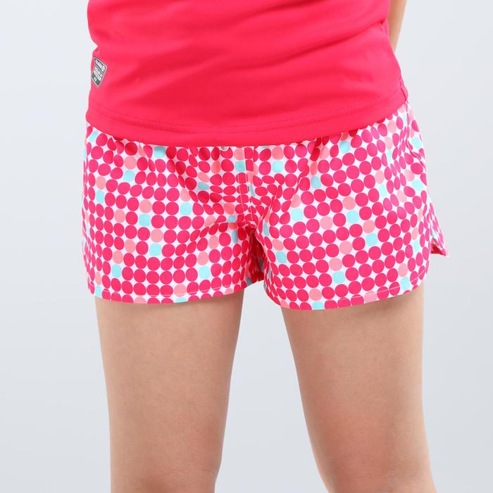 Kina Girls' Surfing Boardshorts - Doty Blog
