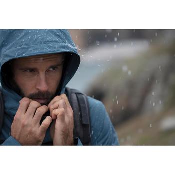 Veste Imperméable randonnée nature homme NH400 - 1336221