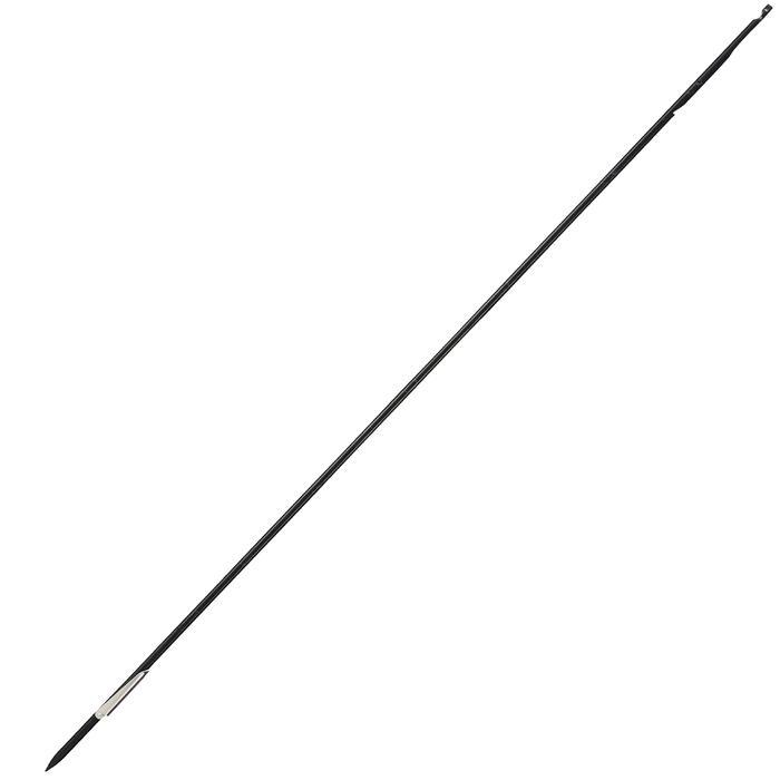 Varilla Pesca Submarina Subea Antirreflejos SPF 100 6,5 mm