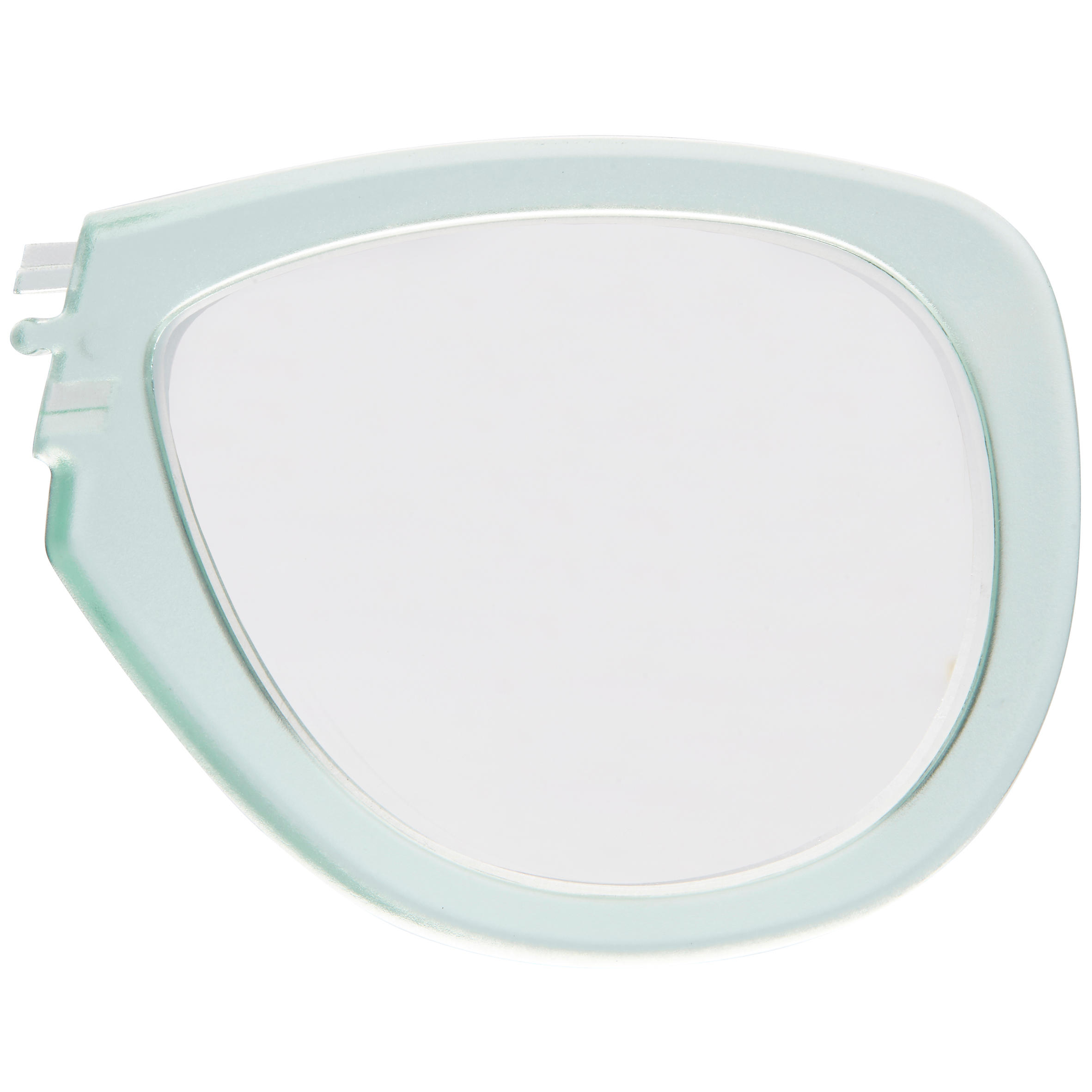 Lf corrective lens...