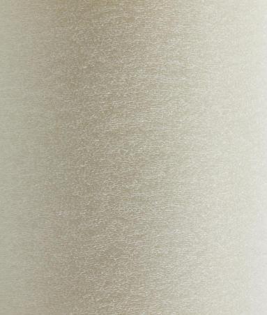 Bande mousse pour bandage en protection de la peau de 7 cm x 20 m blanche