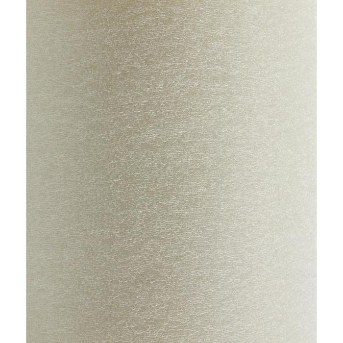7 cm x 20 m皮膚膜-白色