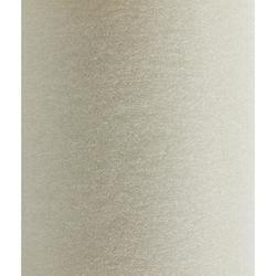 Schuimtape (7 cm x 20 m, wit)