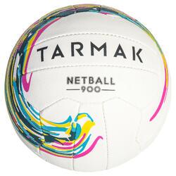 Netball 900 weiß