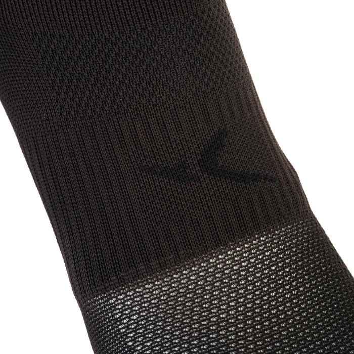 Chaussettes antidérapantes Gym Stretching & Pilates - 1336503