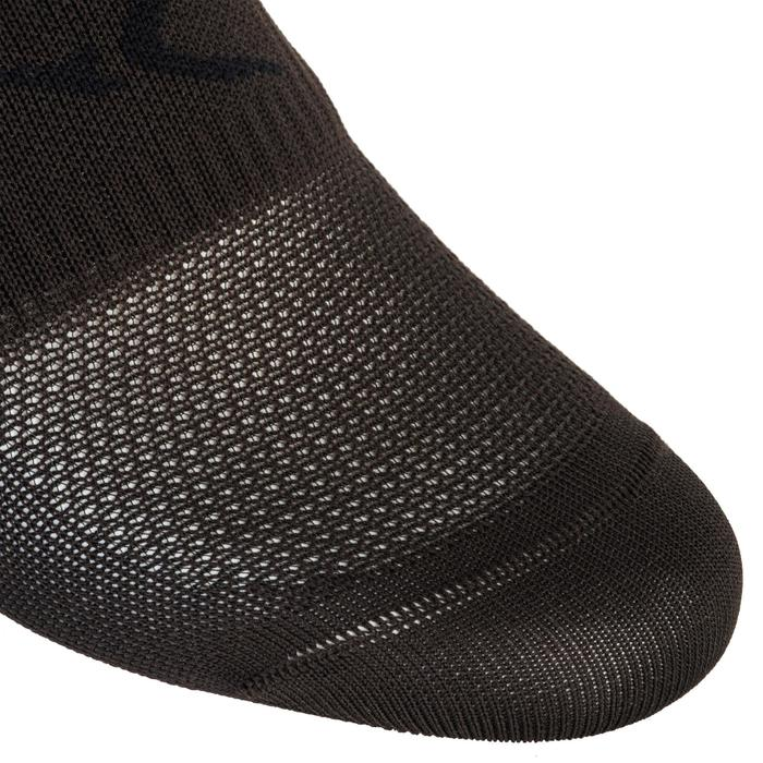 Chaussettes antidérapantes Gym Stretching & Pilates - 1336510