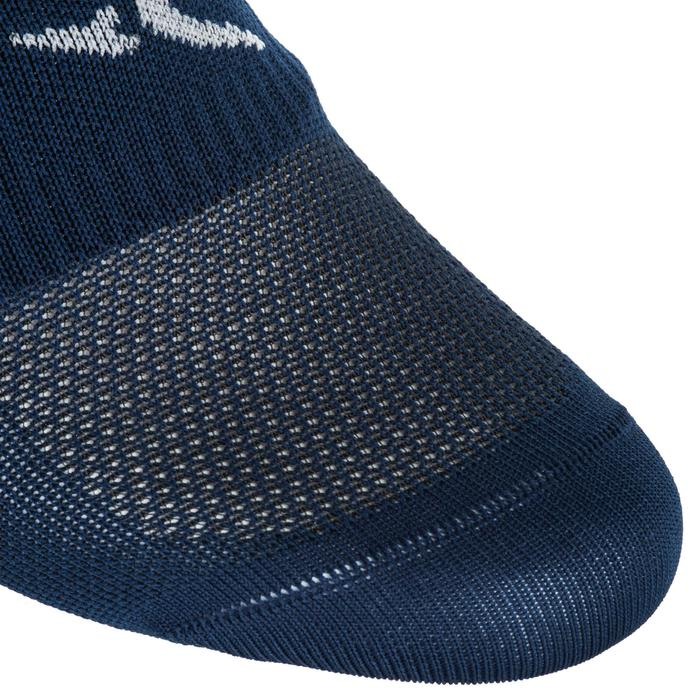 Chaussettes antidérapantes Gym Stretching & Pilates - 1336518