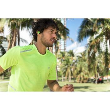 Ecouteurs Running sans fil ONear 500 Bluetooth Blancs - 1336532