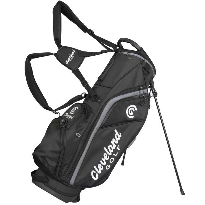 Sac de golf trépied CLEVELAND - 1336652