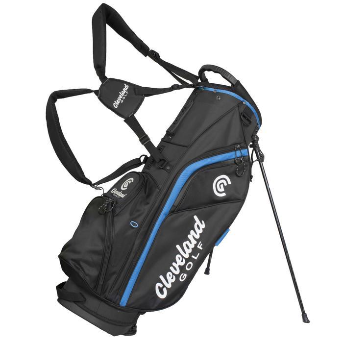 Golf standbag Cleveland - 1336653