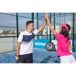 Padel racket PR100