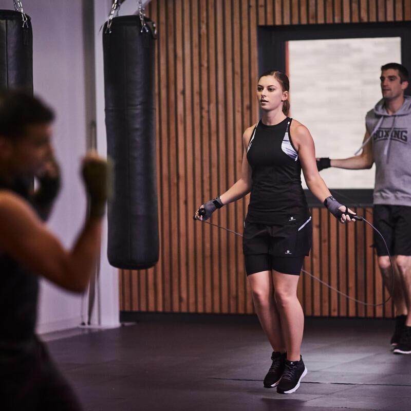 exercice-video-cardio-boxing-selon-la-methode-tabata