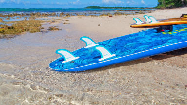 ger_saplanche_surf_olaian