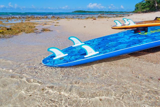 comment choisir sa planche de surf olaian. Black Bedroom Furniture Sets. Home Design Ideas