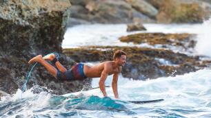 leash_surf_rocher