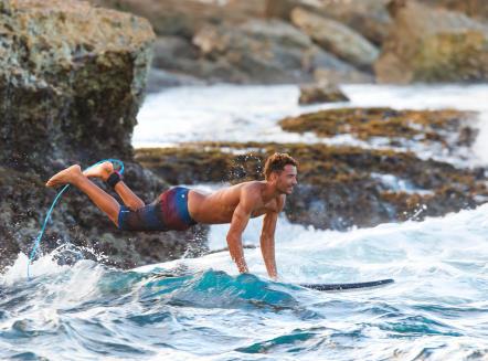 leash_surf_rocher.jpg