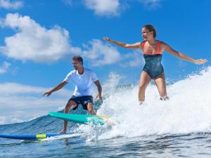 Anfänger Surfbrett | Surfen | Wellenreiten