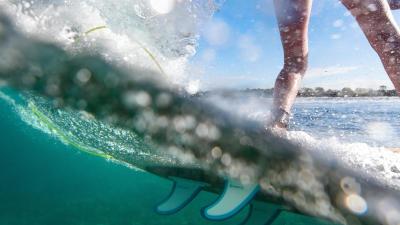 derives-ailerons-planche-de-surf.jpg
