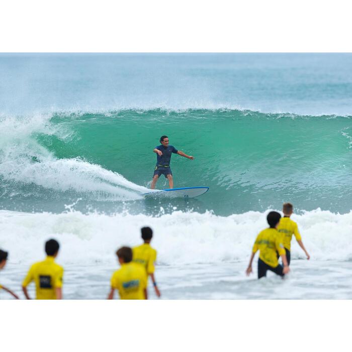Surf boardshort 950 zwart