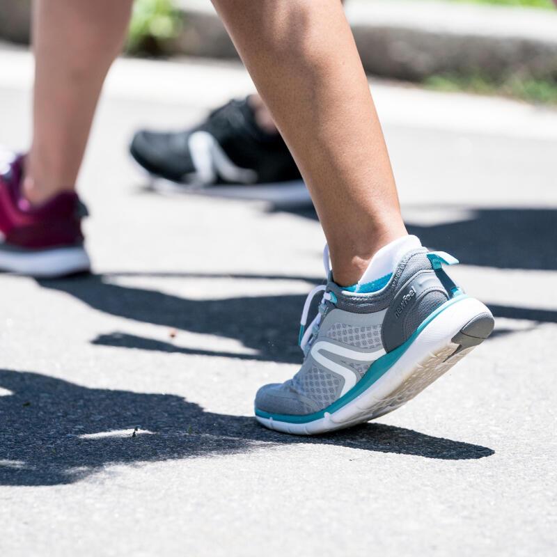 marche sportive