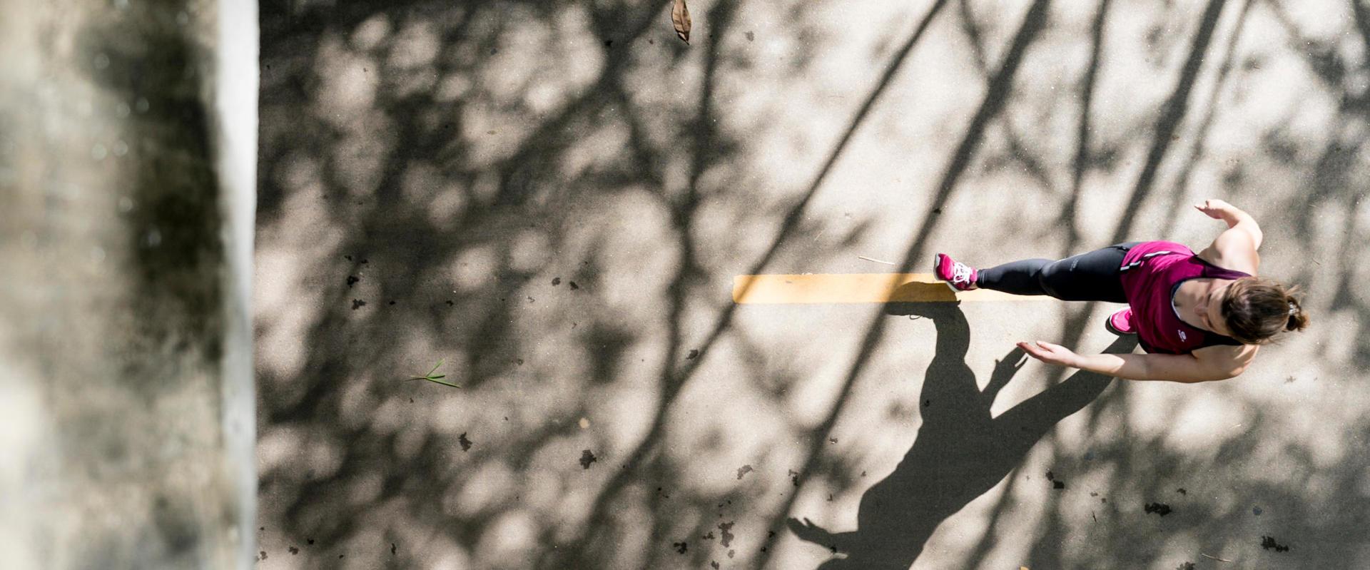 5-raisons-pratiquer-marche-sportive