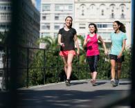 5-astuces-pour-marcher-plus
