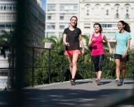 quand_marcher_permet_de_mieux_courir