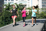 habits-marche-sportive