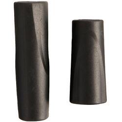 2 manchons de flexible pour la plongée sous-marine SCD