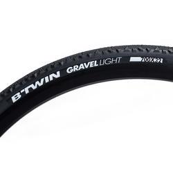 BAND GRAVEL LIGHT 700X32