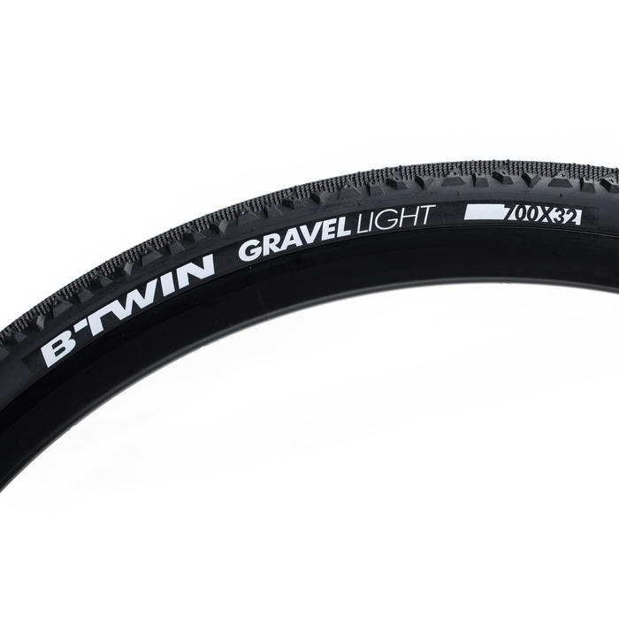 BAND GRAVEL LIGHT 700X32