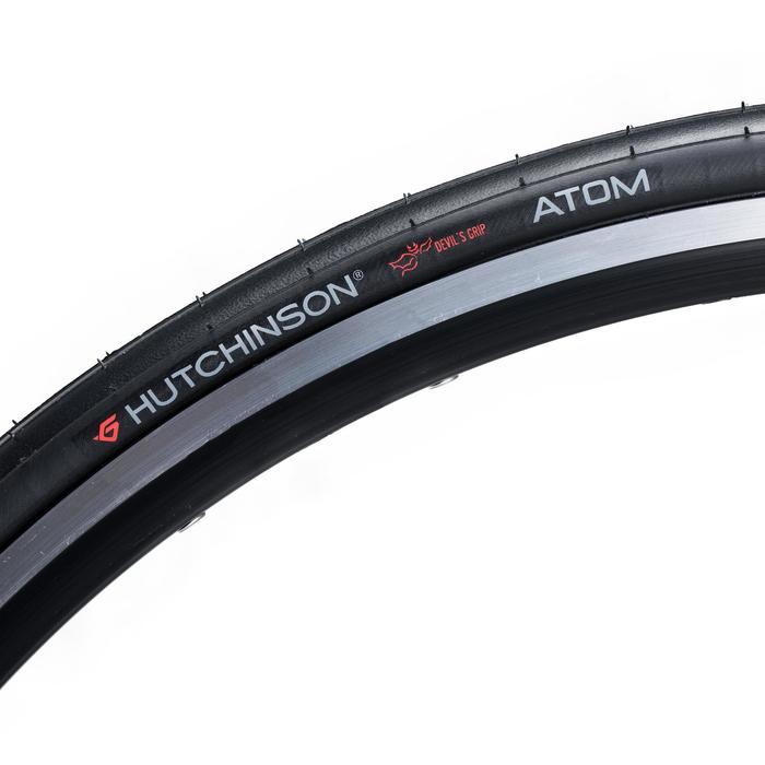 Set 2 racebanden Atom 700x25