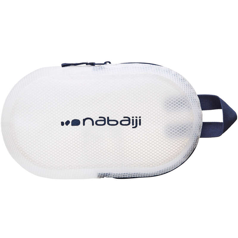 UTRUSTNING FÖR SIMNING Simning - Vattentät väska 100 3 L NABAIJI - Simutrustning