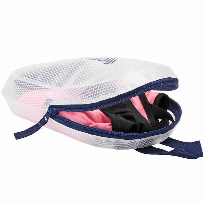 Waterproof Pouch 100 - 3L