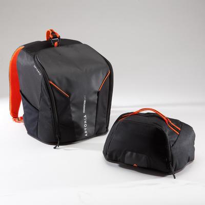 APTONIA TRIATHLON TRANSITION BAG