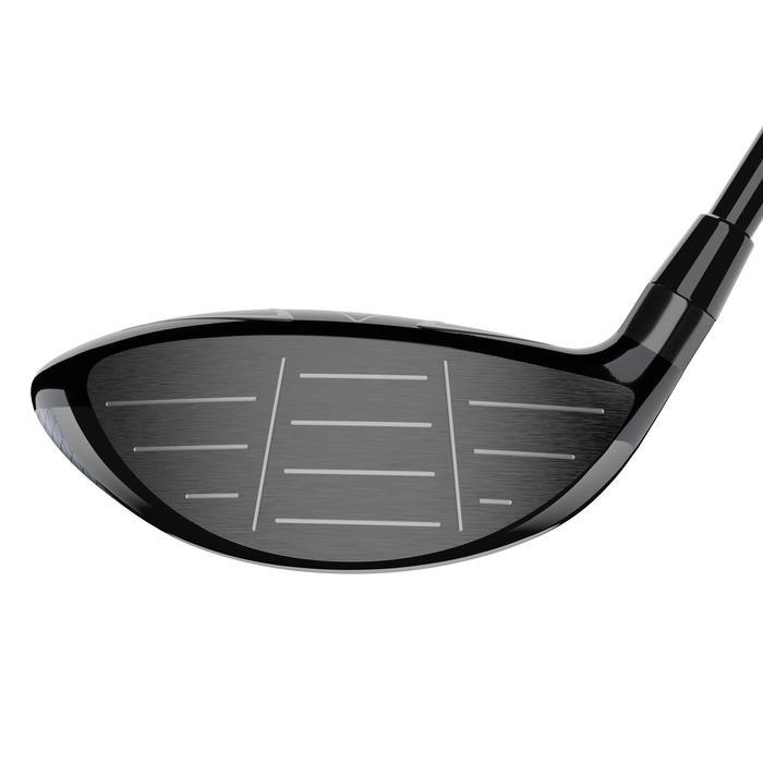 Madera 3 de calle golf hombre diestro XR Stealhead 15° Regular