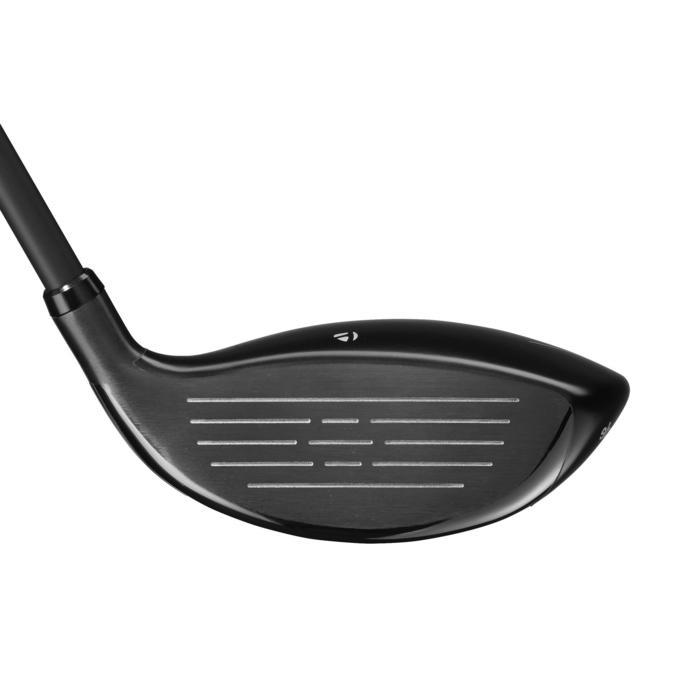 Golf Holz LH 3 RBZ Gr.2 mittlere Geschwindigkeit Herren