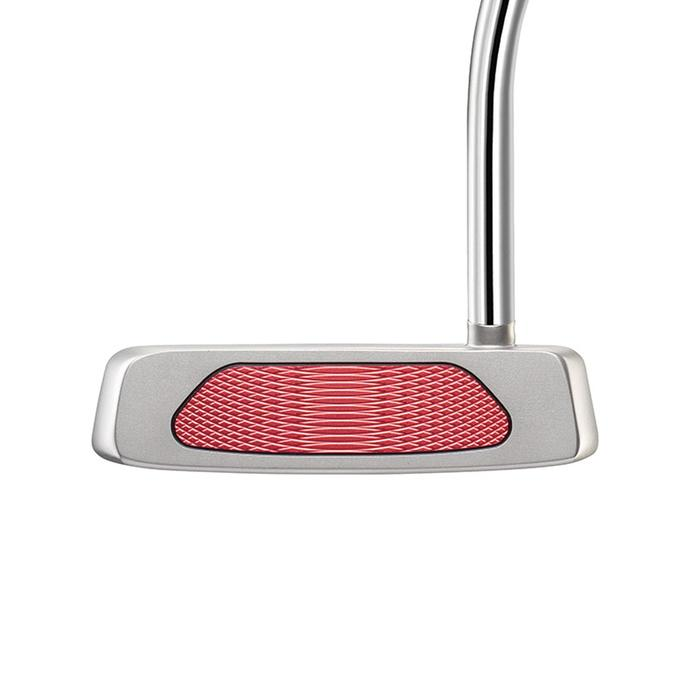 "Putter Golf Adulte droitier Monza Red Line 34"" - 1337280"