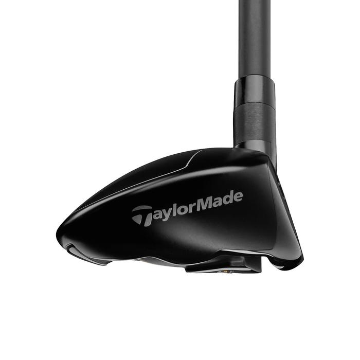 HYBRIDE GOLF RBZ Droitier GRAPHITE TAILLE 2 & VITESSE MOYENNE