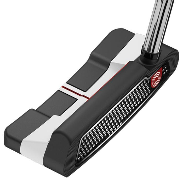 Golfputter O-Works #1 voor volwassenen, rechtshandig - 1337311