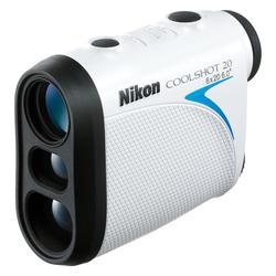 Golf Entfernungsmesser Laser Coolshot 20