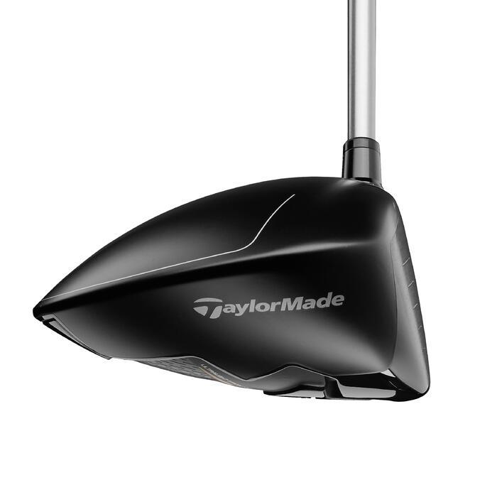 Golf driver voor heren RBZ 10,5° rechtshandig stiff