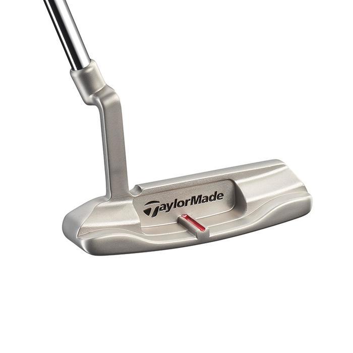 "Putter Golf Adulte droitier Daytona Red Line 34"" - 1337329"
